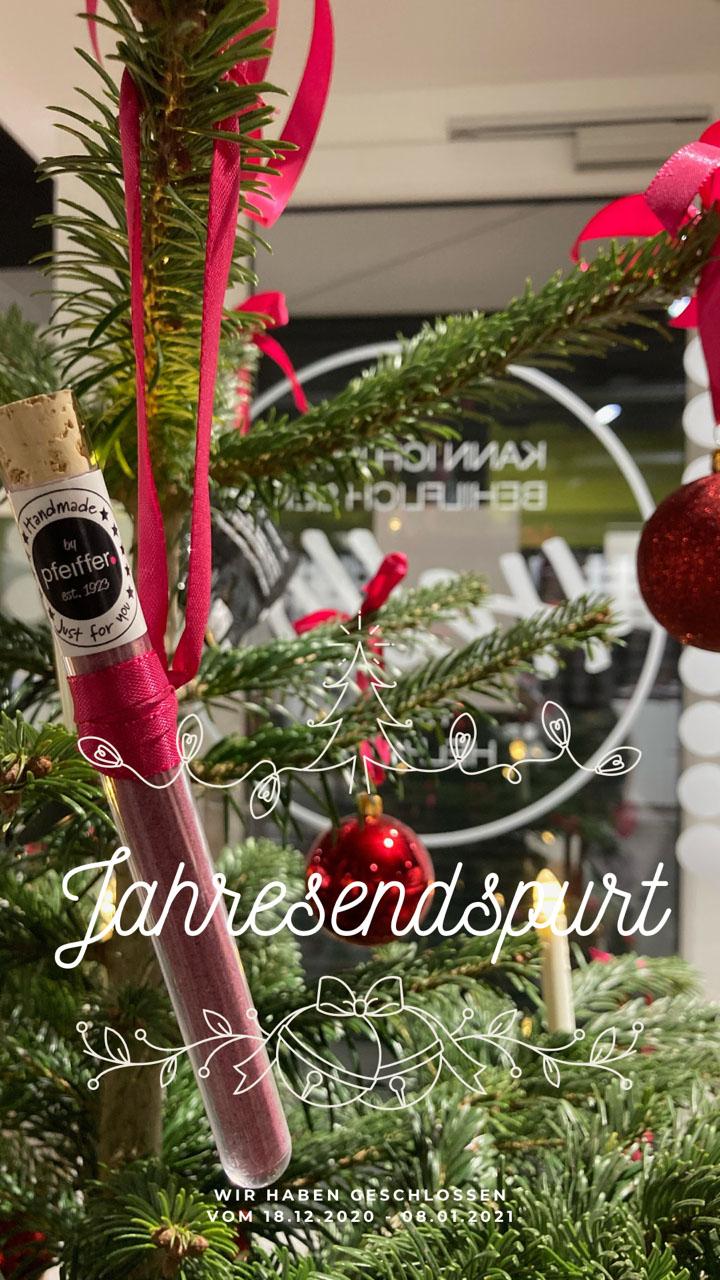 Countdown To Christmas 2021 News Christmas Countdown Pfeiffer Germany