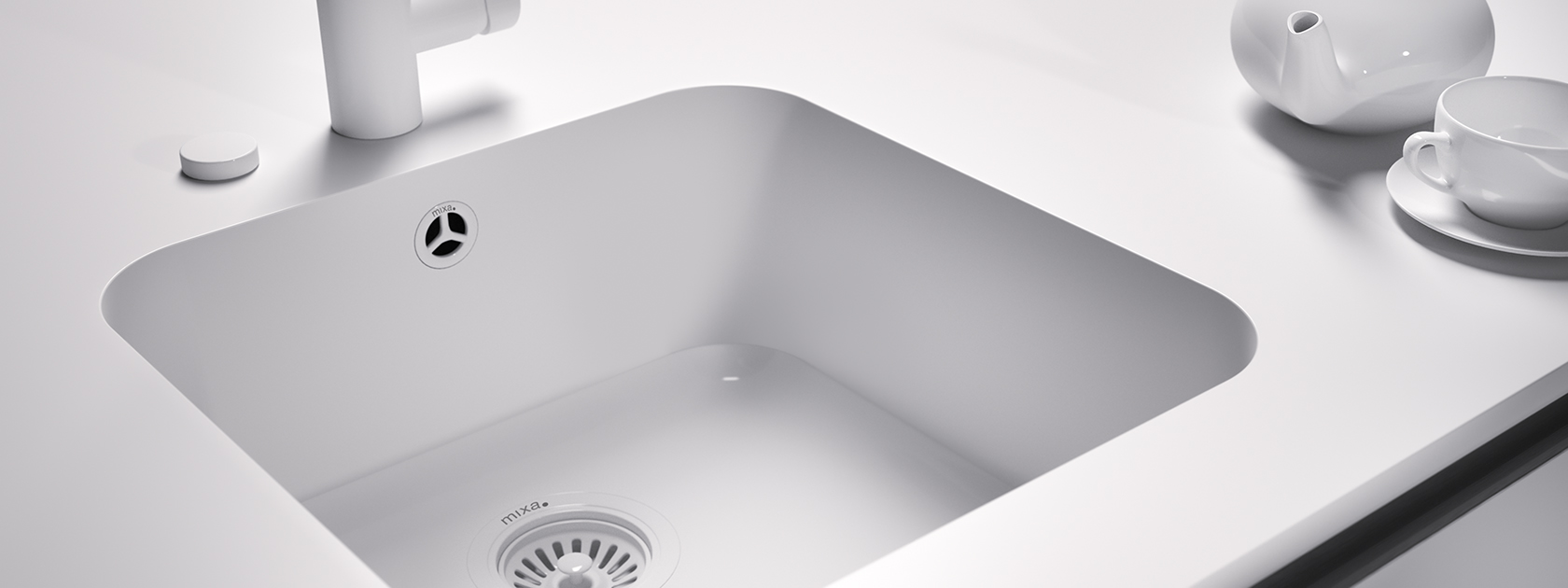 mixa r60 klassisch pfeiffer gmbh co kg. Black Bedroom Furniture Sets. Home Design Ideas