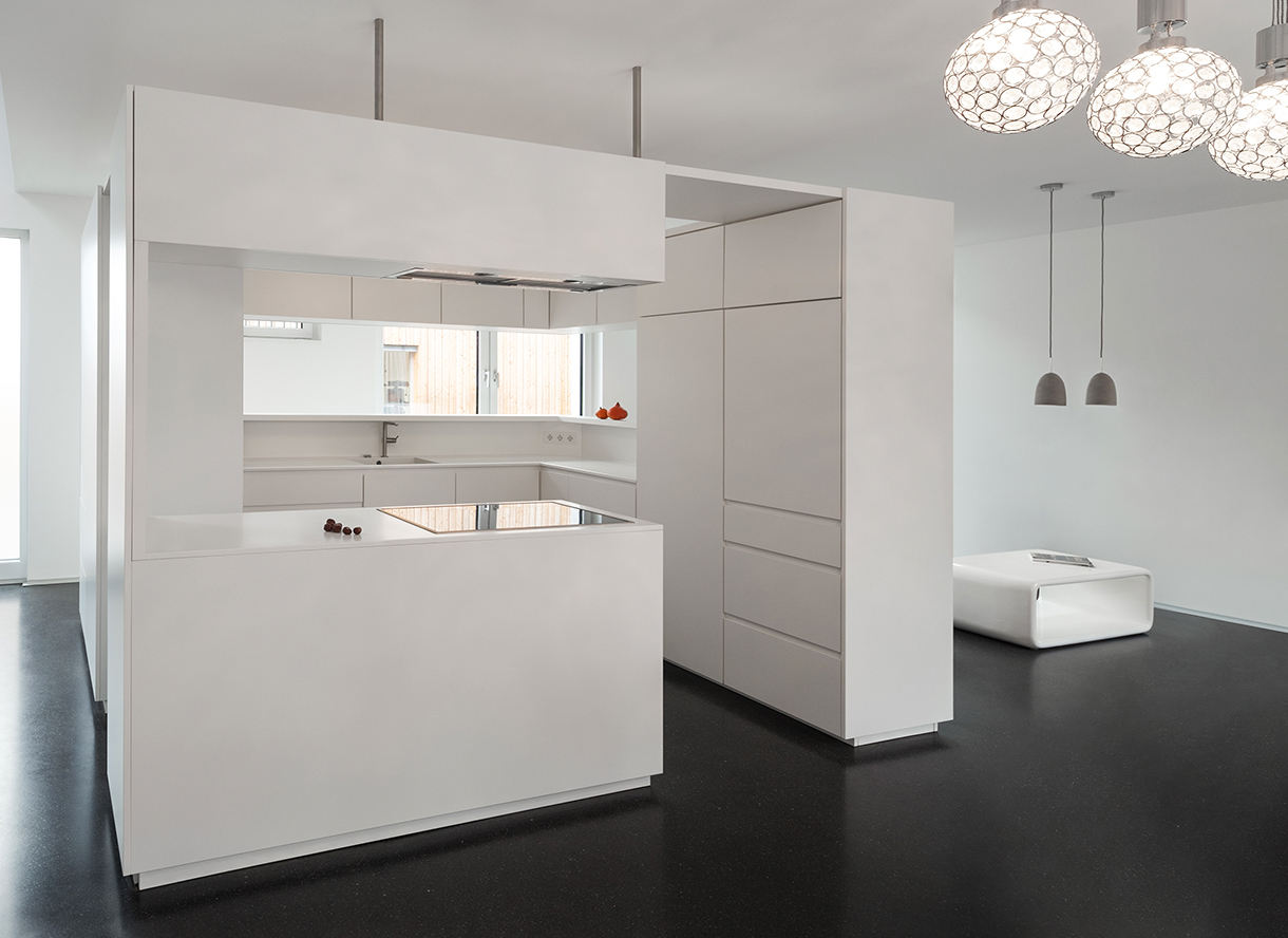 villa r pfeiffer gmbh co kg. Black Bedroom Furniture Sets. Home Design Ideas