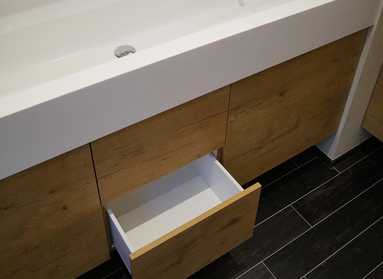 Waschtischplatte holz nach maß  Waschtischplatten Holz Nach Maß: Individueller möbelbau ...