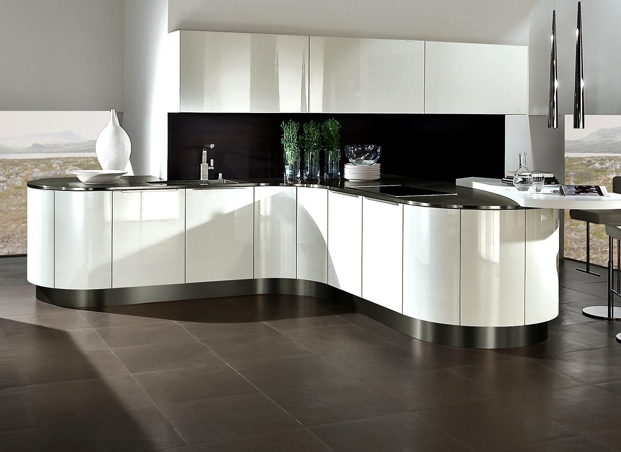 warendorf pfeiffer gmbh co kg. Black Bedroom Furniture Sets. Home Design Ideas