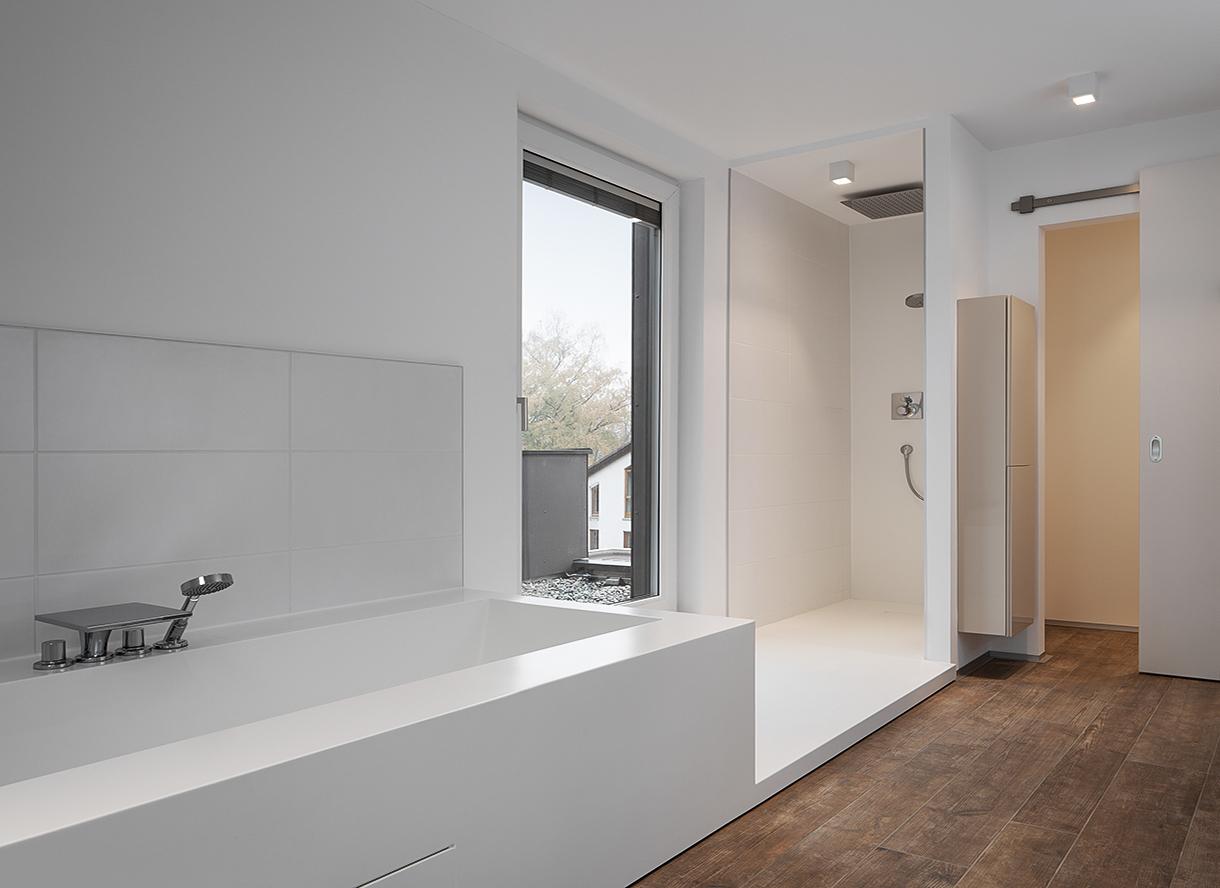 sanit r pfeiffer gmbh co kg. Black Bedroom Furniture Sets. Home Design Ideas