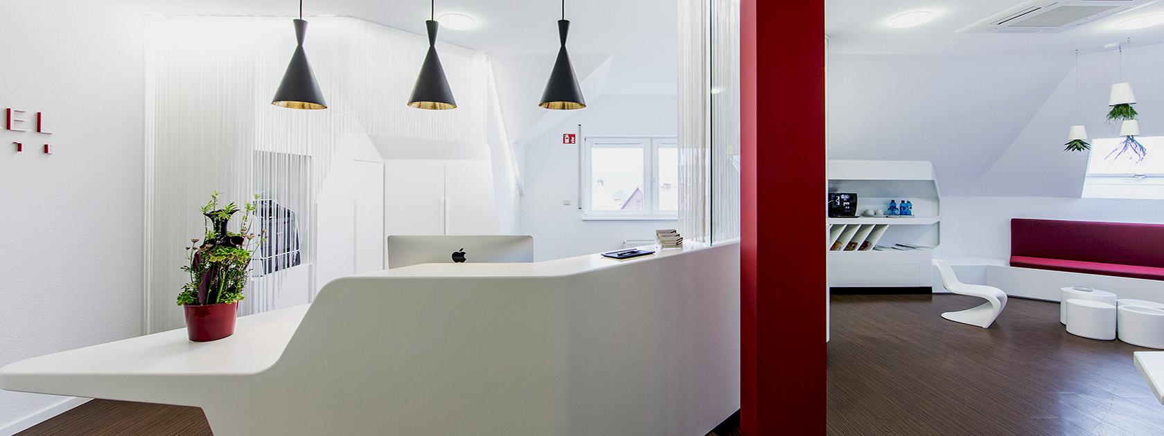 health care pfeiffer gmbh co kg. Black Bedroom Furniture Sets. Home Design Ideas