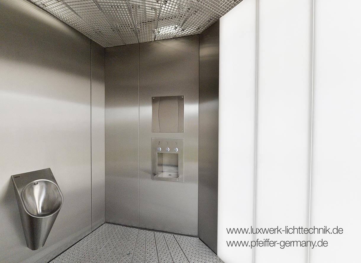 pwc anlagen bab pfeiffer gmbh co kg. Black Bedroom Furniture Sets. Home Design Ideas