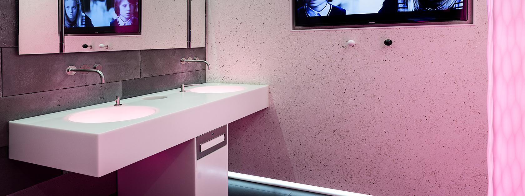 sport modehaus kaps pfeiffer gmbh co kg. Black Bedroom Furniture Sets. Home Design Ideas