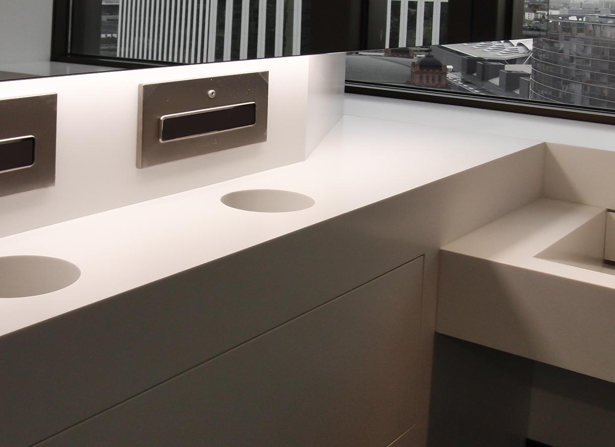 westendgate frankfurt pfeiffer gmbh co kg. Black Bedroom Furniture Sets. Home Design Ideas