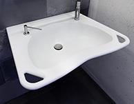 Waschbecken Pfeiffer Gmbh Co Kg