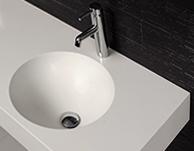 waschbecken pfeiffer gmbh co kg. Black Bedroom Furniture Sets. Home Design Ideas