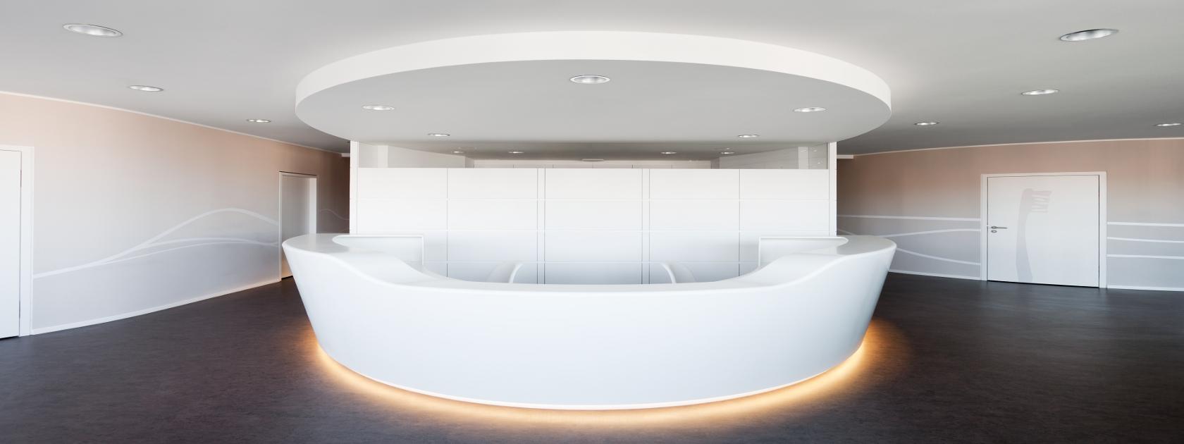 zahnarztpraxis in pirmasens pfeiffer gmbh co kg. Black Bedroom Furniture Sets. Home Design Ideas