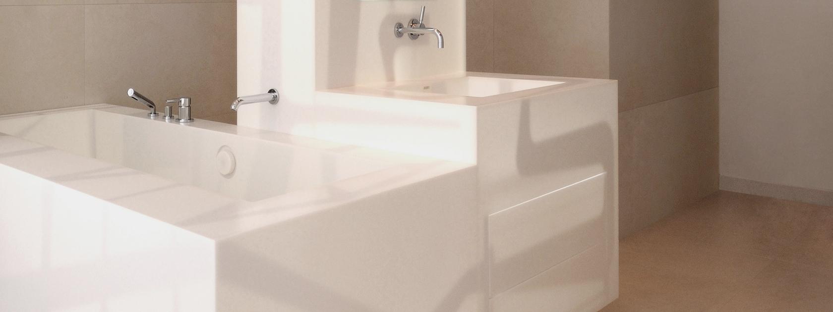 bad pfeiffer gmbh co kg. Black Bedroom Furniture Sets. Home Design Ideas