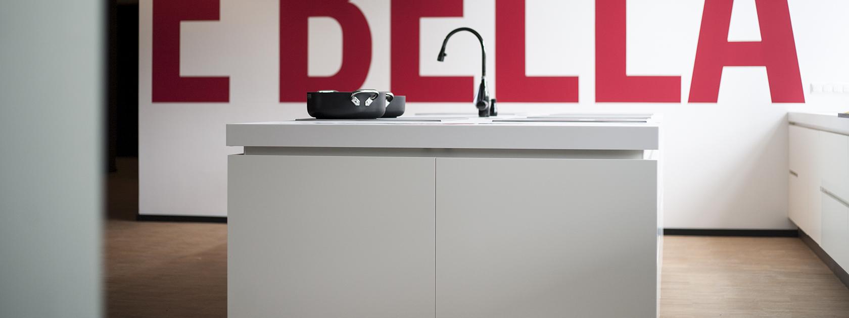 kuchen schmidt wetzlar beliebte urlaubstorte deutschlands 2017. Black Bedroom Furniture Sets. Home Design Ideas